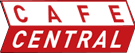 logo cafe central
